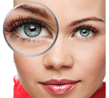 sexy_lashes_express_homepage_03