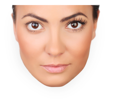 sexy_lashes_express_homepage_06