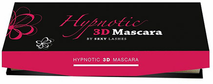 hypnotic-mascara-obal