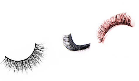 sexy_lashes_homepage_07